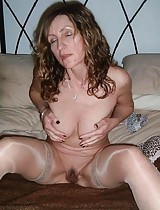 Dirty wife worships the cock cause they love the cock.